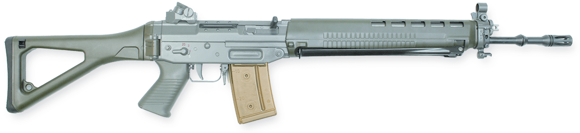 [Obrazek: sg-550-pe-90-assault-rifle.png]